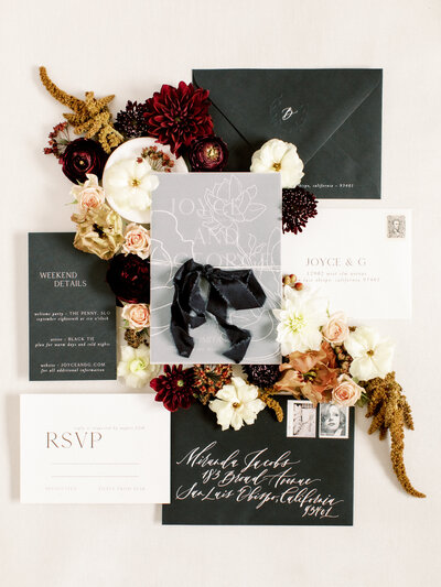 La-Lomita-Ranch-Wedding-Inspiration-San-Luis-Obispo-Wedding-Ashley-Rae-Studio-100