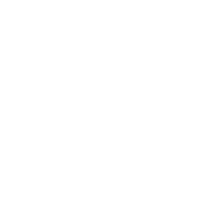scotch-fox-main-2