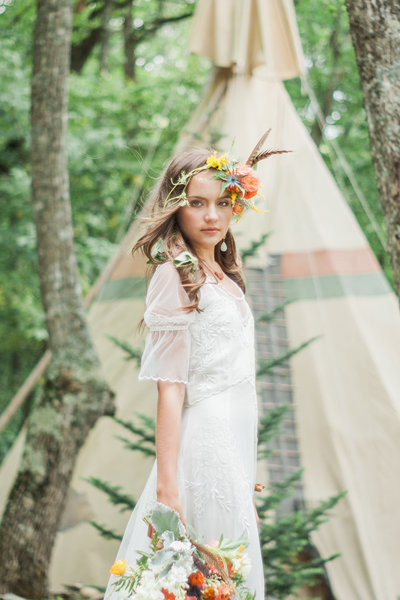 Tribal-Wedding-Styled-Shoot-Inspiration-Websized-1068