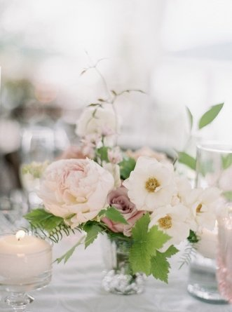 top-montana-wedding-planner