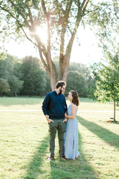 Cleveland Ohio & Destination wedding photographers Austin & Rachel