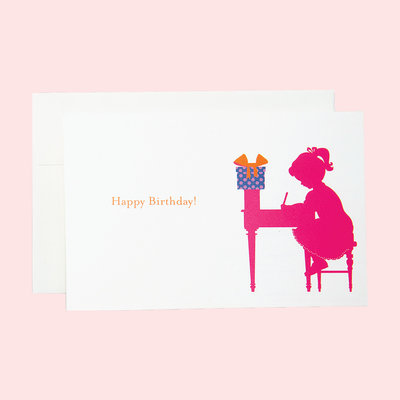 coral-and-blue-kids-birthday-card-girls-flat