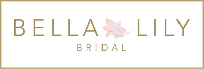 Bella-Lily-Bridal-LOGO-FINAL-rectangle