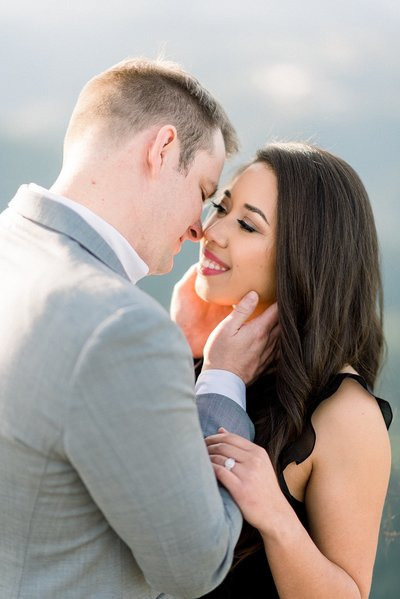 Colorado Engagement Photographer_0889