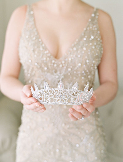 crowns-bridal-jewelry-custom-vintage
