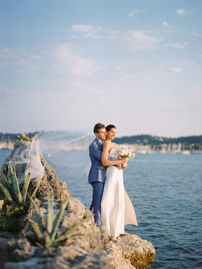 Greece-film-wedding-photography-by-Kostis-Mouselimis_071