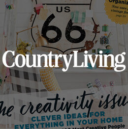 press-country-living-03
