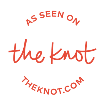 Knot Badge
