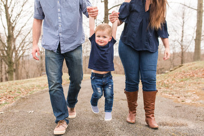 cleveland-family-session-allison-ewing-photography-018-1