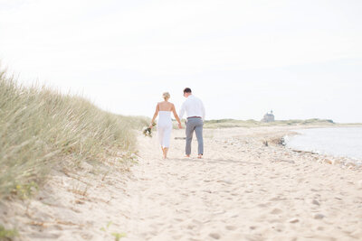 newport-rhode-island-wedding-photographer-1-100