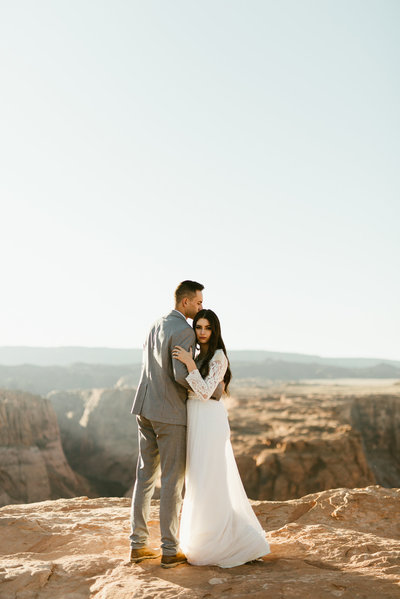 elopement-at-horeseshoe-bend-19