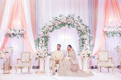 Habeeba-Imad-Wedding-Gallery-711