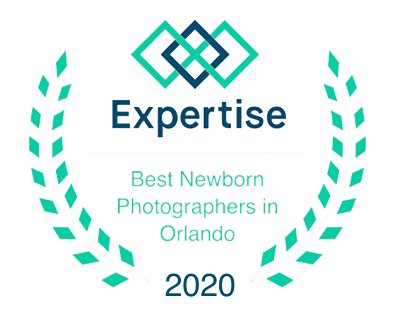 fl_orlando_newborn-photographers_2020_transparent