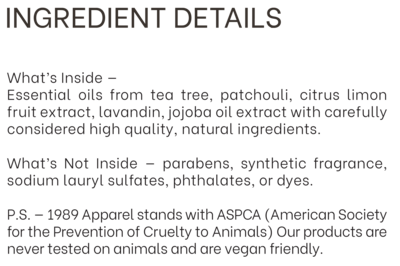 kindledkindred_1989apparel_bodycream_ingredient_list_cleanbeauty-01