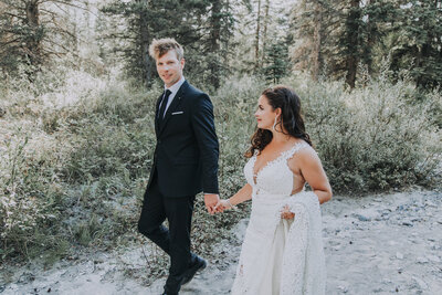 Malcolm-Hotel-Wedding-Photographer-Canmore-171
