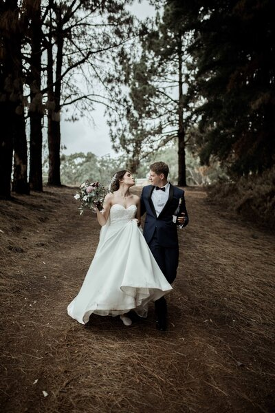M&R-Anderson-Hill-Rexvil-Photography-Adelaide-Wedding-Photographer-549
