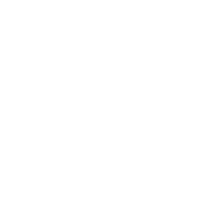 mackaymarketing-logo-white