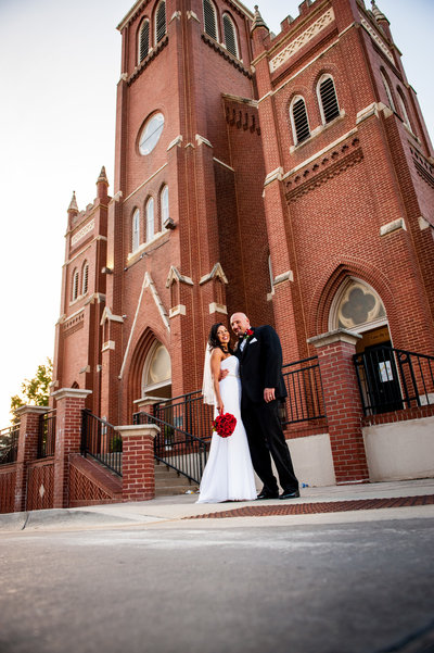 st-josephs-catholic-wedding-venue-photos-oklahoma-weddings