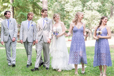 Elaine+Grant_Wedding-514