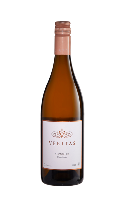 Veritas_WineClub_Whites