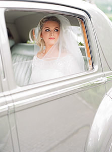 amanda-crean-weddings0003-2