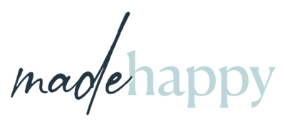 madehappy_only_logo-16