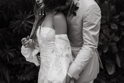 tulum-elopement-photographer-6