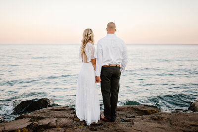 tyler-matt-duluth-mn-anniversary-session-angela-jo-photography-145