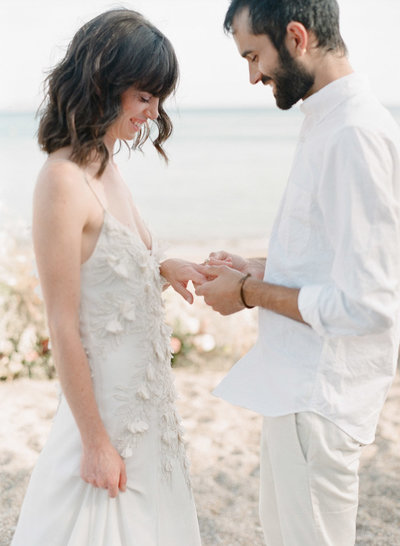 finikounda-beach-elopement-jeanni-dunagan-photography-5