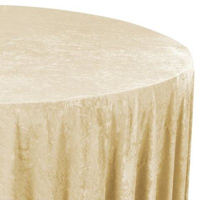Velvet-Round-Tablecloth-Champagne-CU_large