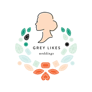twickenham-house-grey-likes-weddings-icon-2