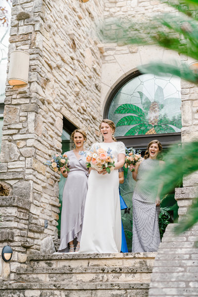 Joslyn Holtfort Photography Wedding Venue Austin 228