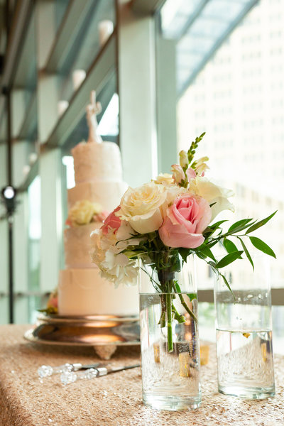 best san antonio wedding florist