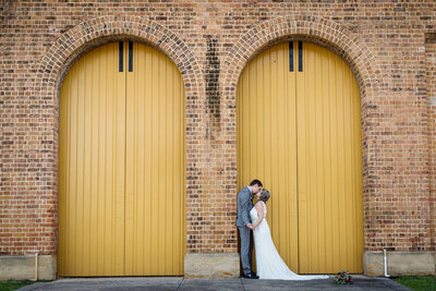 newcastleweddingphotographer1