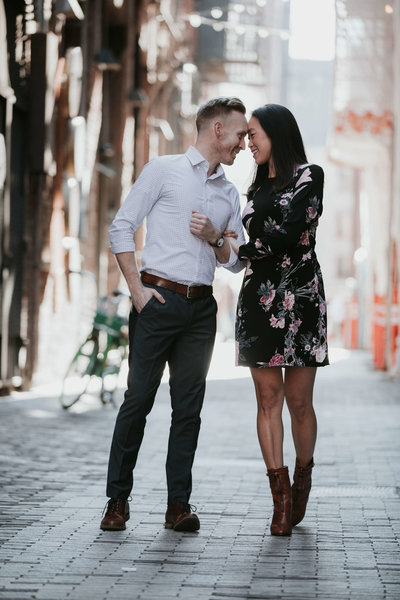 pioneer-square-seattle-engagement-sharel-eric-by-Adina-Preston-Photography-79
