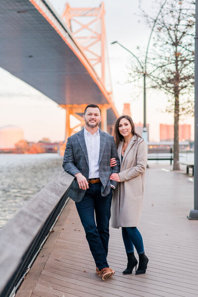 city-hall-race-street-elfreths-alley-engagement-andrea-krout-photography-101