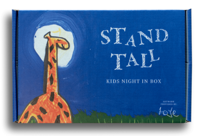 box-standtall