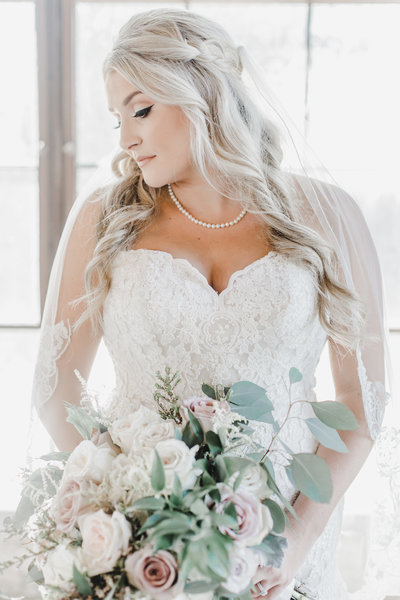 Houston Wedding Photographer | Reed Gallagher