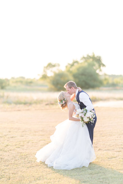 Sarah & Jacob_Highlights_0141