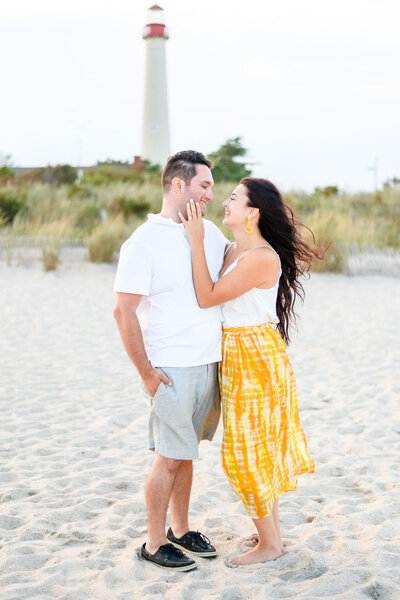 cape-may-engagement-portraits-andrea-krout-photography-96