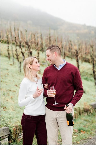 Mosel-Valley-Engagement-Alicia-Yarrish-Photography-International-Engagement_0007