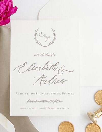 Laurel_Wreath_Calligraphy-save-the-date_full