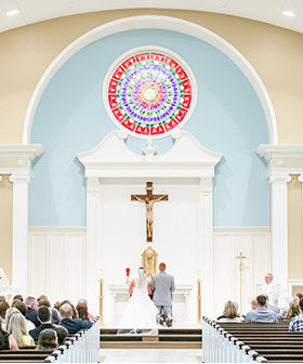 chicago-wedding-christian-catholic-church