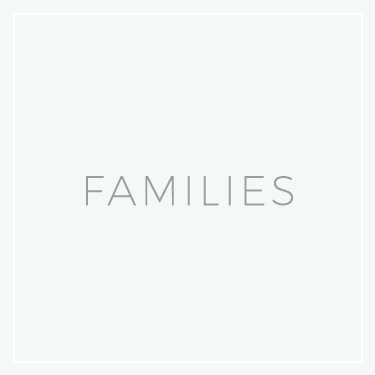 families-button-2
