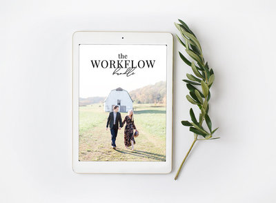 workflow-bundle