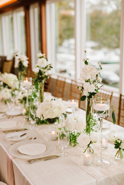Heather Dawn Events - North Shore Boston Wedding and Event Planner 6