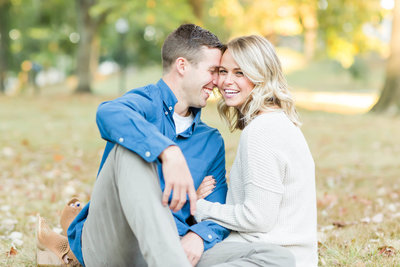 kent-university-engagement-photos-loren-jackson-photography-41