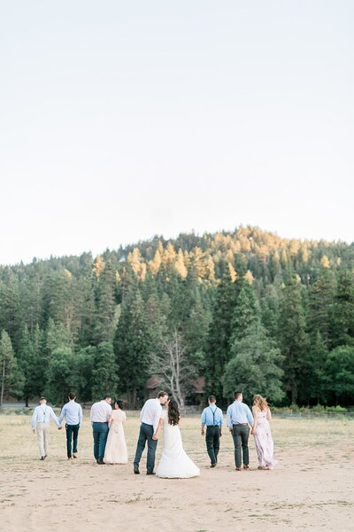 Whimsie studios wedding photographer crestline lake gregory elopement micro wedding photographer los angeles california_3430