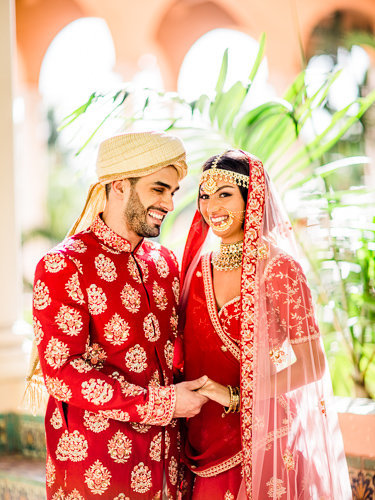 Indian Wedding Photos_ savannah GA_ 1-10
