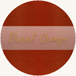 Burnt-Orange